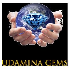 Udamina Gems